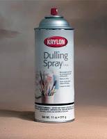 dullingspray2